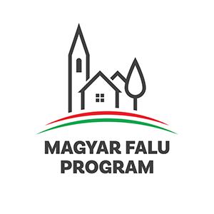 MFP_logo_CMYK_koralaku
